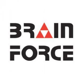 Brain Force